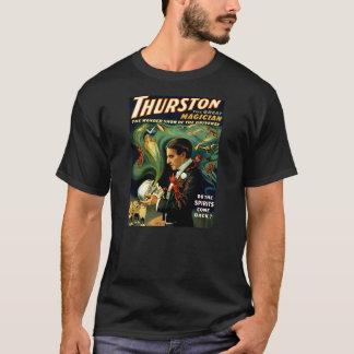 Thurston - Do the Spirits Come Back? T-Shirt