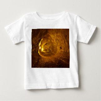 Thurston Lava Tube Hawaii Volcanoes National Park Baby T-Shirt