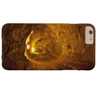 Thurston Lava Tube Hawaii Volcanoes National Park Barely There iPhone 6 Plus Case