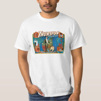 Thurston Successor T-Shirt