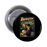 Thurston the great magician 2 buttons