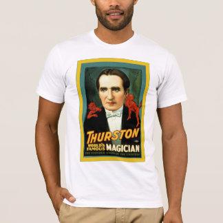 Thurston the Magician T-Shirt