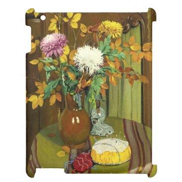 Thurton iPad 2/3/4/Mini/Air Case iPad Cover