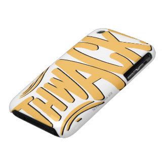 THWACK! Case-Mate iPhone 3 CASE