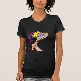 Thwop T-Shirt