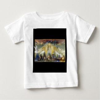 Thy Kingdom Come Baby T-Shirt