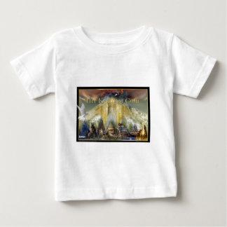 Thy Kingdom Come Shirt