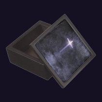 Thy Light Is Come Premium Gift Box