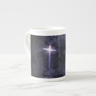 Thy Light Is Come Specialty Mug