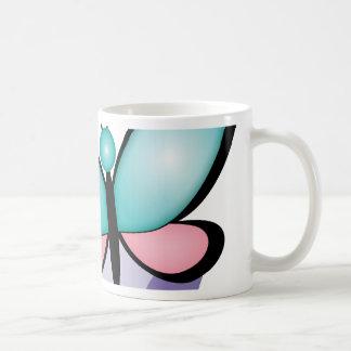 Thyroid Cancer Survivor Coffee Mug