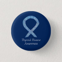 Thyroid Disease Gifts On Zazzle
