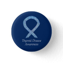 Thyroid Disease T Shirts Thyroid Disease Awareness Gifts