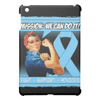 Thyroid Disease Mission We Can Do It Case For The iPad Mini