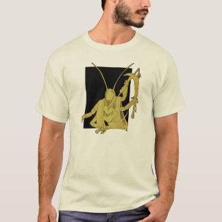 Thysanurian 2 T-Shirt
