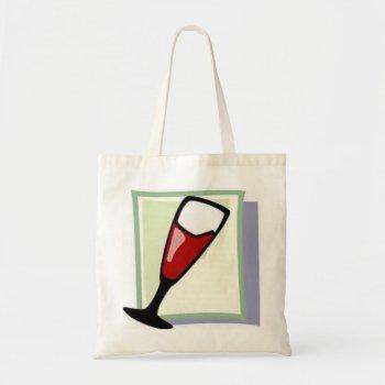 Thzi6ri9pp400 Tote Bag by CREATIVEWEDDING at Zazzle