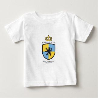 TI Seal Baby T-Shirt
