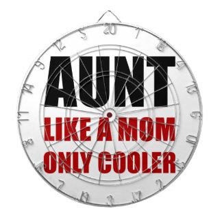 Tía Like Mom Cooler