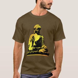 Tian Tan Buddha T-Shirt