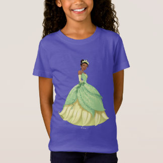 Tiana | Fearless T-Shirt