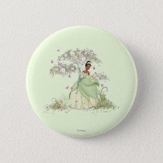 Tiana Under Tree Button