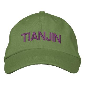 Tianjin Cap