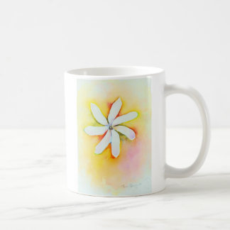 tiare 1 side coffee mug