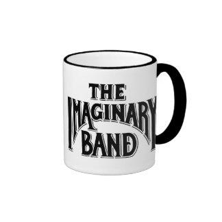 TIB Fiend Mug
