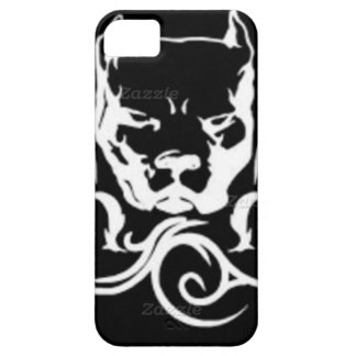 Tibal Stud iPhone SE/5/5s Case