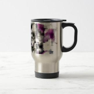 Tiberius Travel Mug