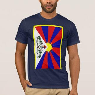 Tibet2 T-Shirt