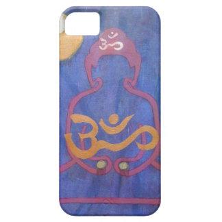 Tibet COM iPhone SE/5/5s Case