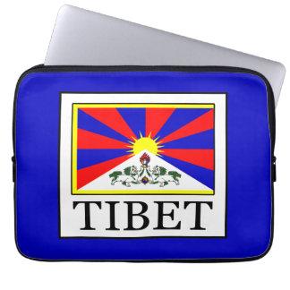 Tibet Computer Sleeves