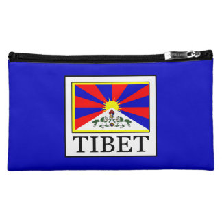 Tibet Cosmetic Bag