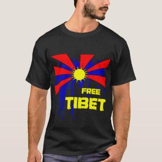 TIBET_flag