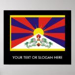 Tíbet Impresiones