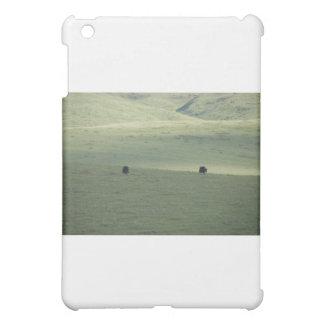 Tibet iPad Mini Cover