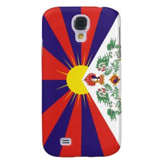 tibet iPhone 3 case