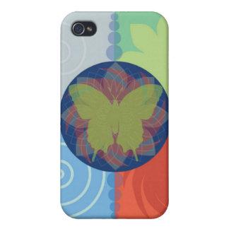 Tibet iphone case iPhone 4 covers