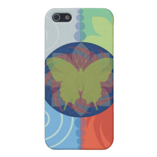 Tibet iphone case iPhone 5 covers