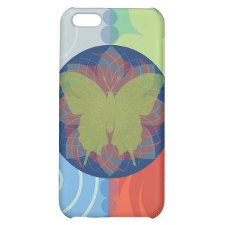 Tibet iphone case iPhone 5C covers