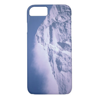 Tibet. Mt. Everest iPhone 7 Case