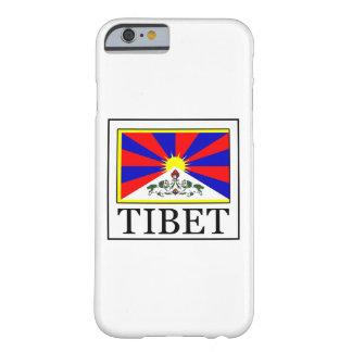 Tibet phone case