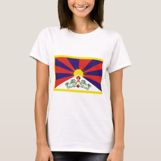 Tíbet Playera