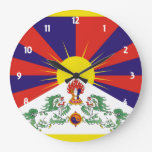 Tíbet Relojes