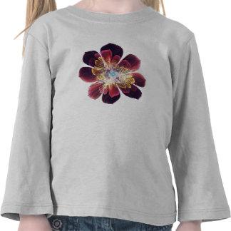 Tibet Sea Flower | T-Shirt