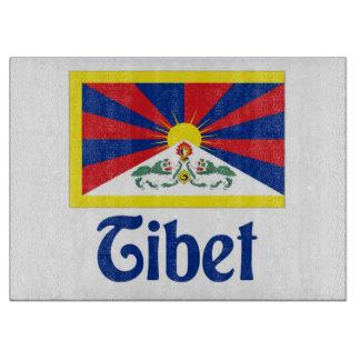 Tíbet Tabla De Cortar