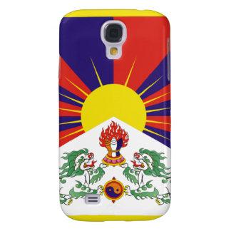 tibet up iPhone 3 case