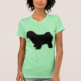 Tibetan Terrier Gear Tee Shirt