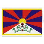 tibetflag felicitacion