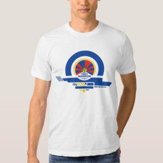 TibetWarrior Shirt